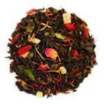 Чай Осем тайни на далечният изток (цели листа)